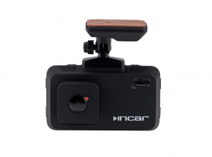Incar SDR-170 Brooklyn